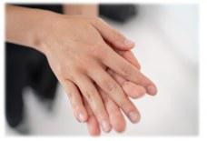 Hanzitizer Antiseptic Hand Gel